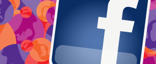 Facebook Echowonder